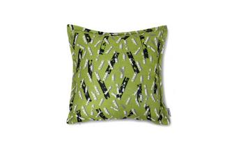Scatter Cushion Fleck