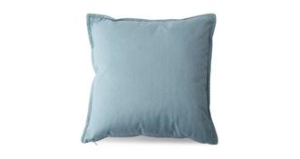 Capsule Scatters Scatter Cushion