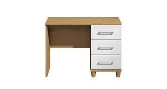 Carbis Dressing Table