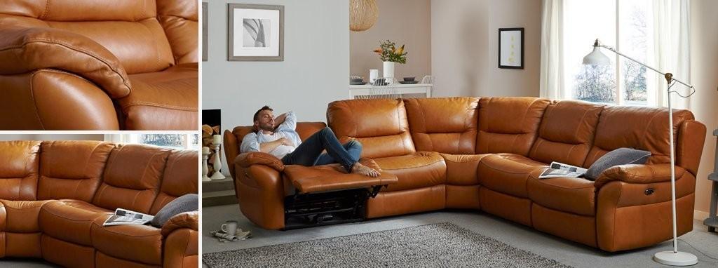 carmello comfortable recliner couches67 comfortable