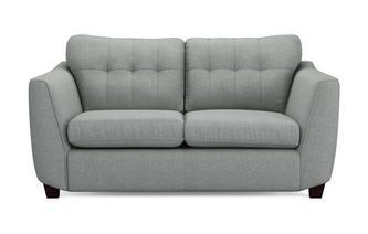 2 Seater Sofa Benita