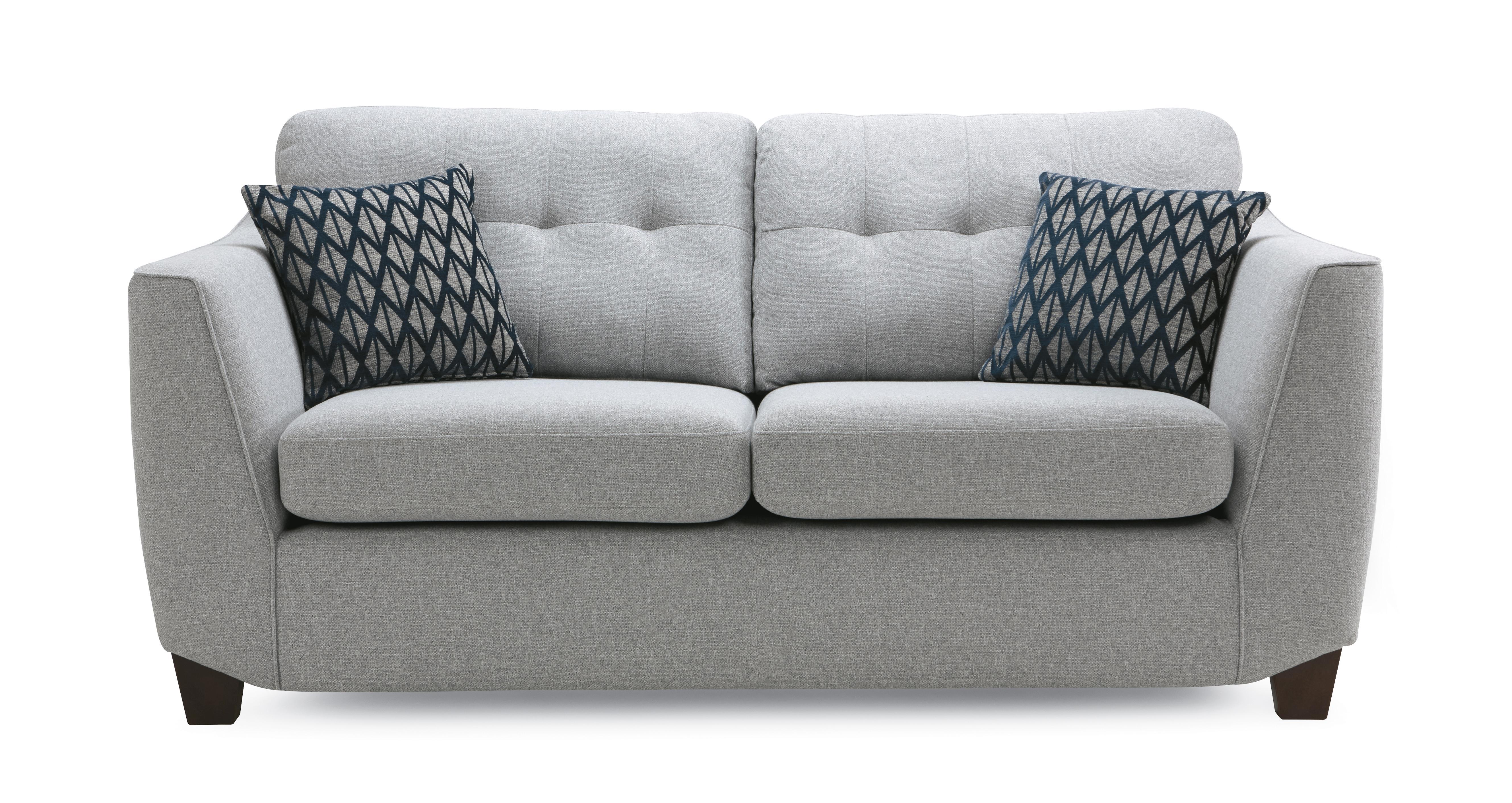Sofa company uk reviews - Sofa company paderborn ...