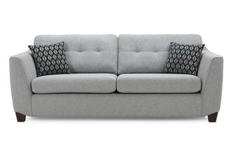 4 Seater Sofa Benita