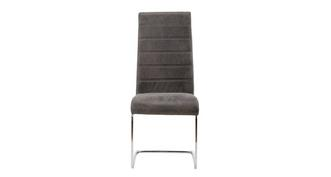 Carrera Cantilever Dining Chair