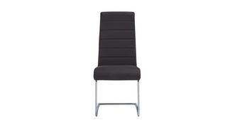 Carrera Pisa Dining Chair