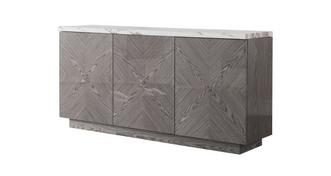 Carrera Large Sideboard