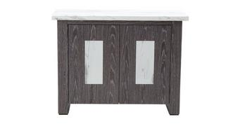 Carrera Small Sideboard