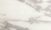 //images.dfs.co.uk/i/dfs/carrera_white_marble