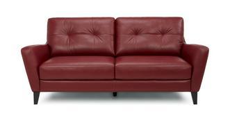 Carter 3 Seater Sofa