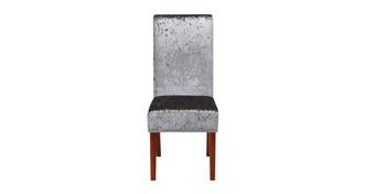 Cascade Upholstered Dining Chair