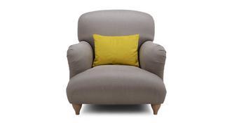 Casper Armchair