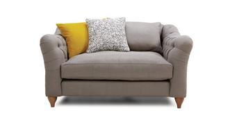 Casper Snuggler Sofa