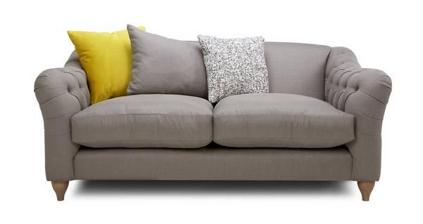 Casper Petit Sofa