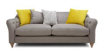 Casper Midi Sofa