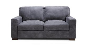 Cassano 2 Seater Sofa