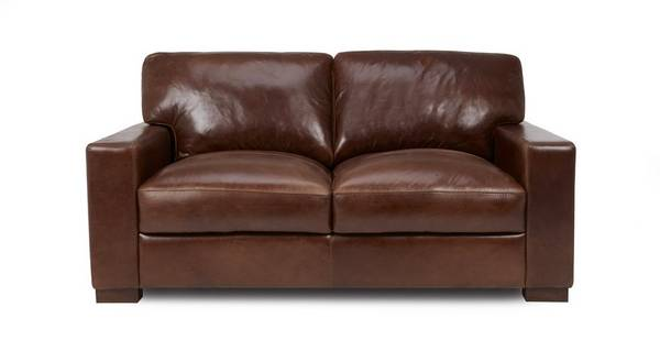 Cassano 2 Seater Sofa