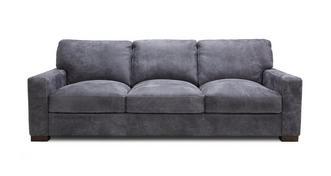 Cassano 3 Seater Sofa
