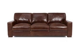 3 Seater Sofa Splendour