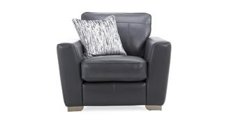 Cassidy Fauteuil