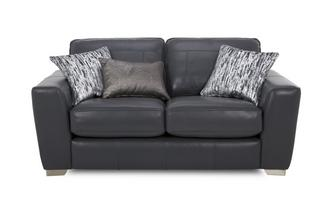 2 Seater Sofa Cassidy