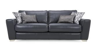 Cassidy 3 Seater Sofa
