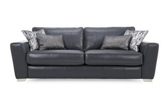 3 Seater Sofa Cassidy