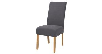 Cavendish Tunis Light Leg Chair