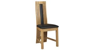 Cavendish Dining Chair
