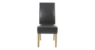 Cavendish Ariana Light Leg stoel