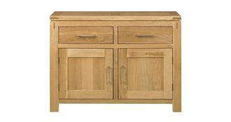 Cavendish Small Sideboard
