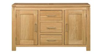 Cavendish Groot dressoir