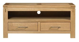 Cavendish Small Media Unit