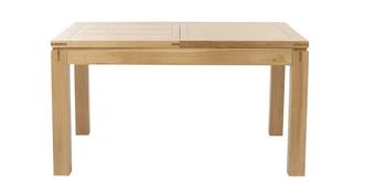 Cavendish Large Extending Table
