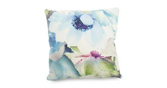 Cecile Scatter Cushion