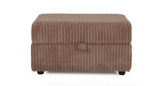 Celine Storage Footstool