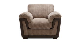 Chalice Armchair