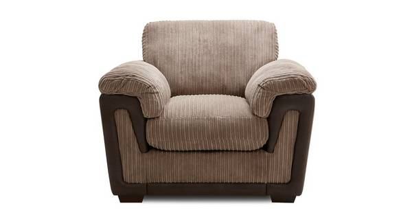 Chalice Fauteuil