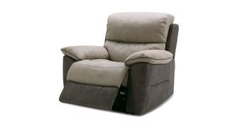 Charnley Electric Recliner Chair