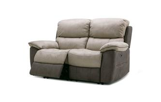 Charnley 2 Seater Electric Recliner Arizona