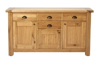 Chateaux Sideboard Chateaux