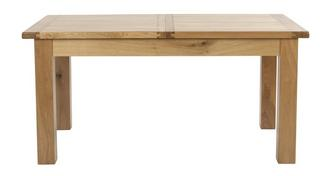 Chateaux Large Extending Table