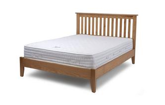 Kingsize (5 ft) Bedframe Chateaux