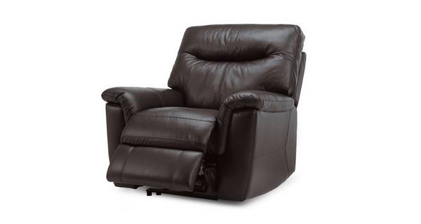 Chelm Manual Recliner Chair