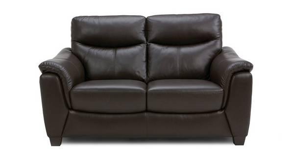 Chelm 2 Seater Sofa