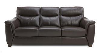 Chelm 3 Seater Sofa