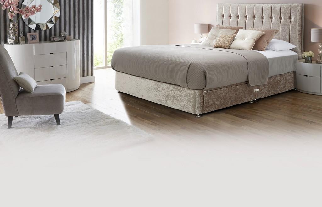 Dfs Beds Bedrooms Psoriasisgurucom - Dfs bedroom furniture sets