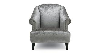 Cheska Accent Chair