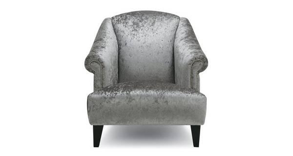 Cheska Accent Chair