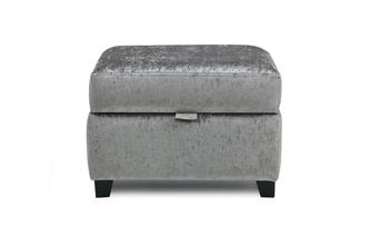 Storage Footstool Cheska