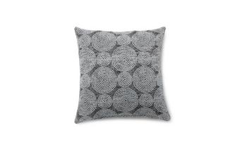 Chester Pattern Scatter Cushion Chester Scatters